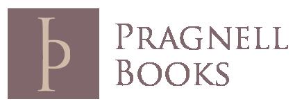 Pragnell Books